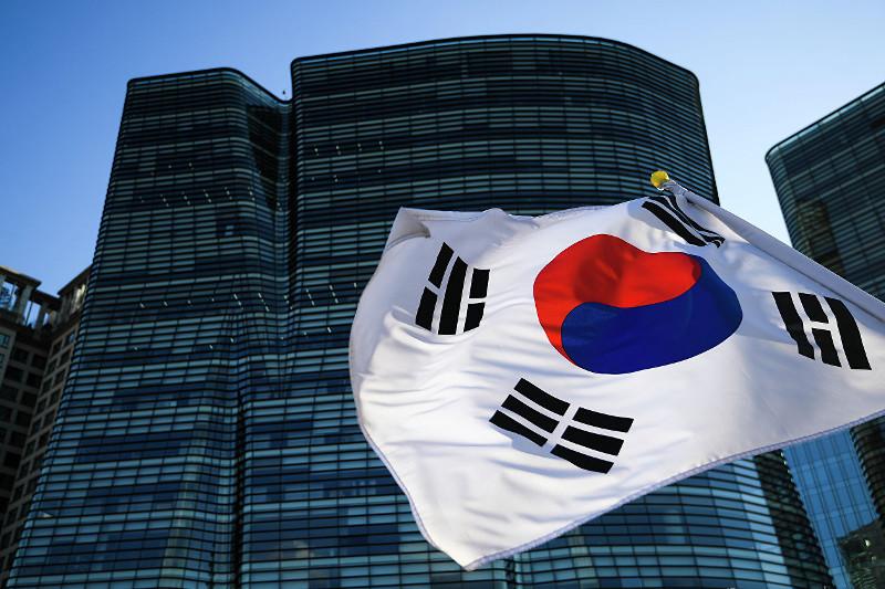 韩国最快今向国际组织援朝项目汇款800万美元