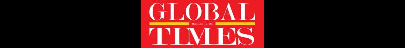 Қазақстандағы Президент сайлауы жайлы әлемдік БАҚ не жазып жатыр