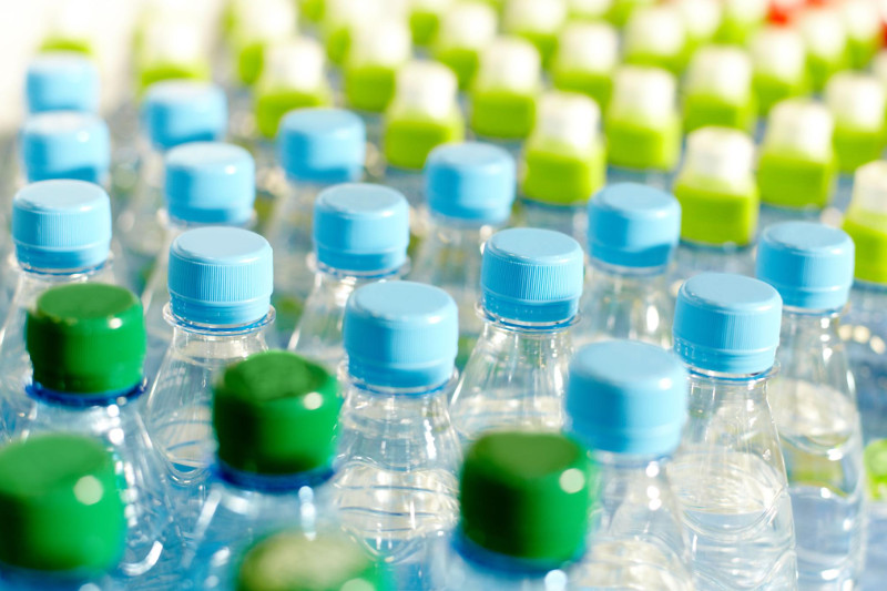 180 мемлекет пластик санын азайтуға келісті - БҰҰ