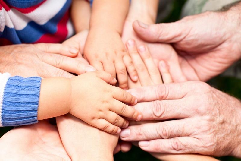 Нам нужно серьезно обновить социальную политику - Президент РК