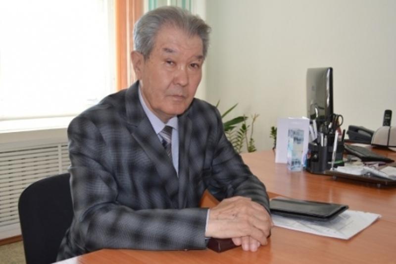 Тәжірибелі дипломат ретінде Тоқаевтың билік пен халық арасындағы байланысты нығайтуға қабілеті жетеді - Мейрамбек Қиықов