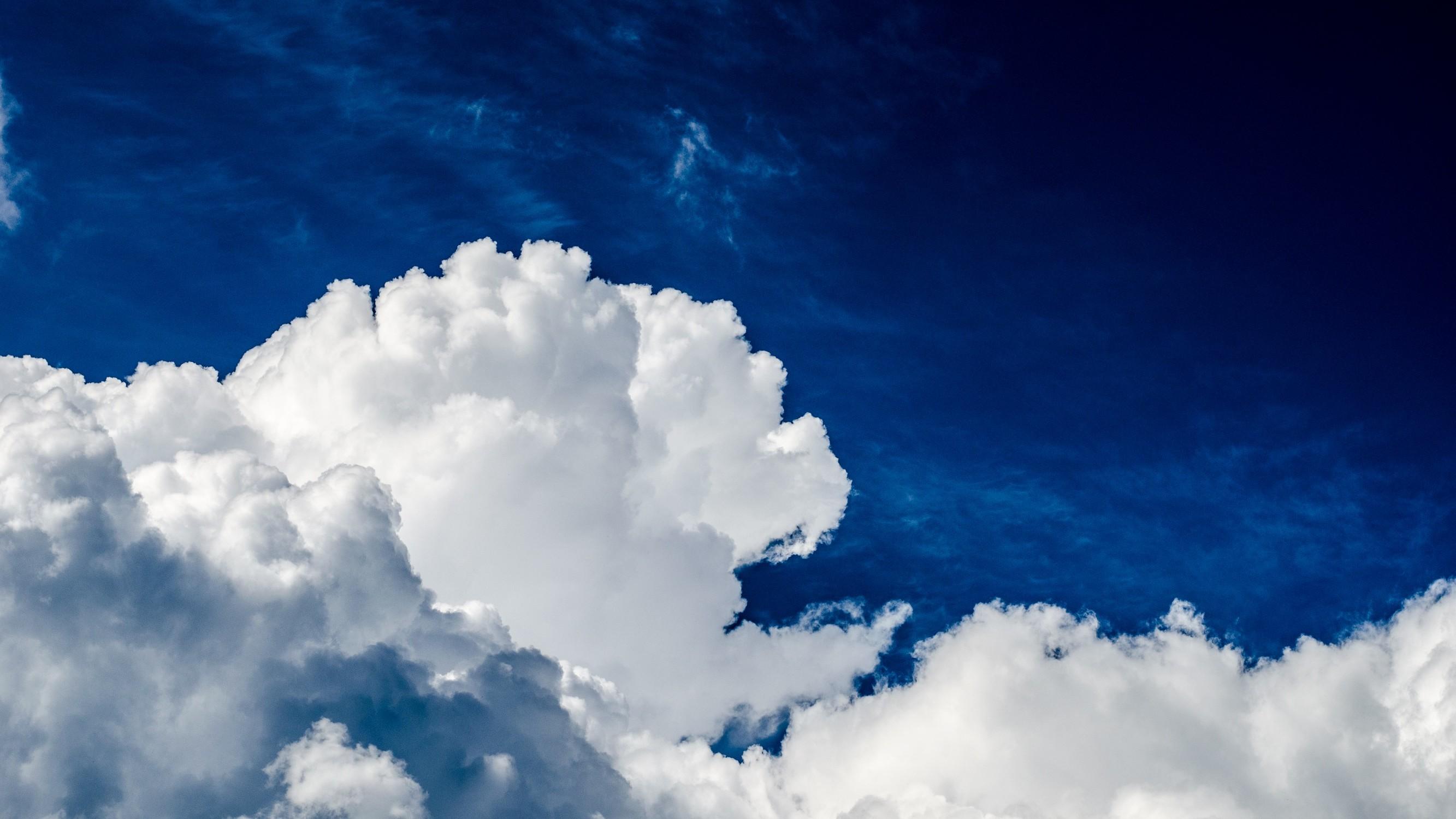 Какие метеоусловия ожидаются в Казахстане 13 июня