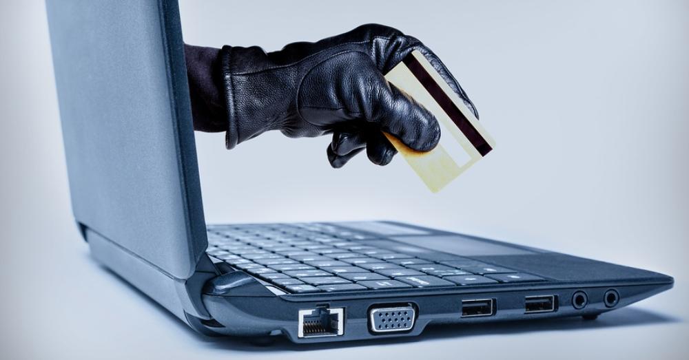 Около двухсот костанайцев пострадали от интернет-мошенников с начала года