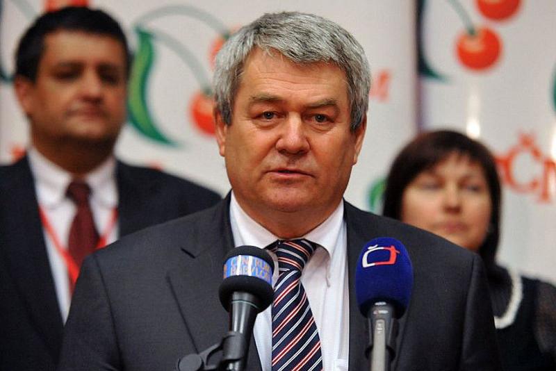 Победа Касым-Жомарта Токаева свидетельствует о высоком политическом авторитете - Войтех Филип