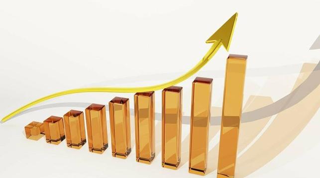 Инвестиции в основной капитал в Казахстане увеличились на 7,8%