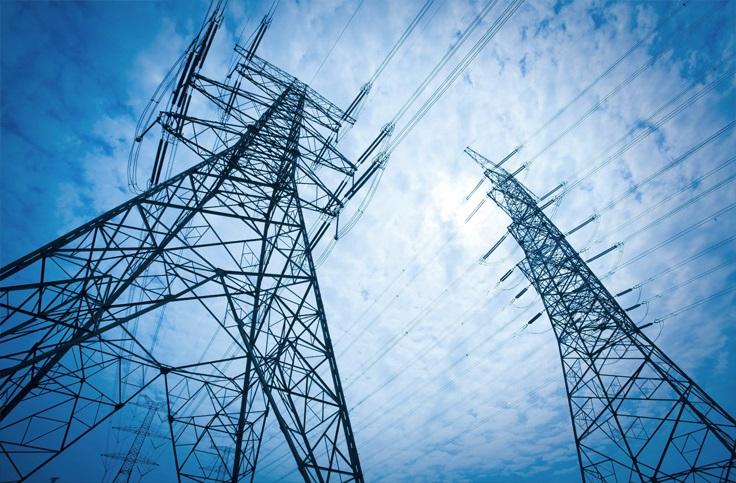 44,3 млрд кВт/ч электроэнергии произведено в Казахстане