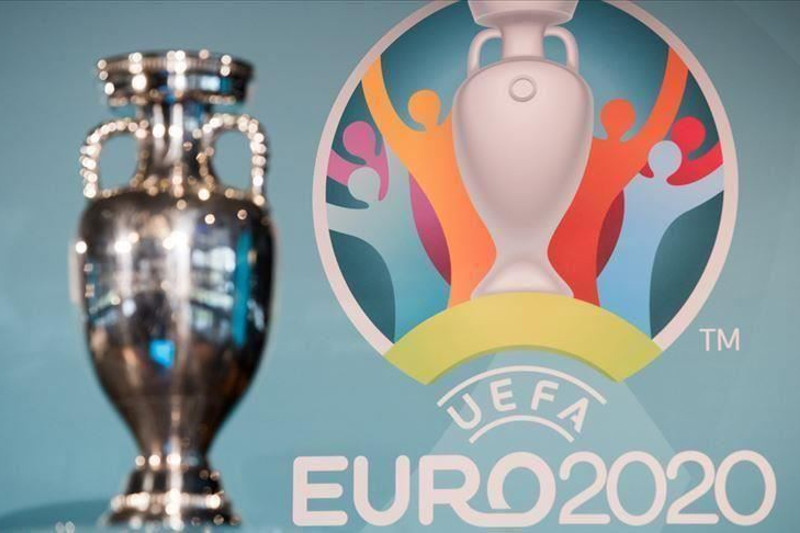 EURO 2020 tickets go on sale
