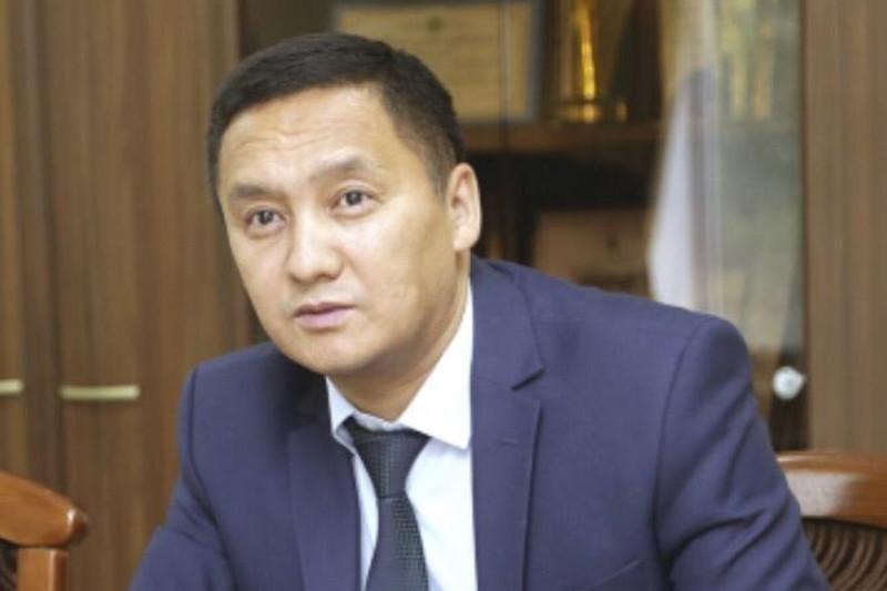 Инаугурационная речь Президента РК укрепила надежду на будущее - Дунай Еспаев