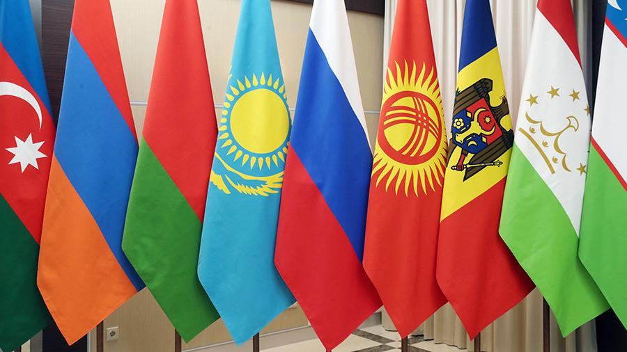 Руководители пенитенциарных служб стран СНГ соберутся в Нур-Султане
