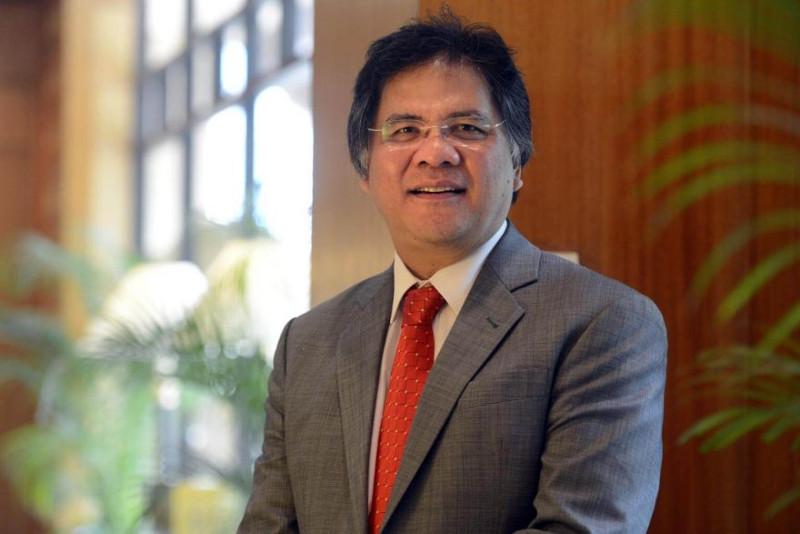 Экс-министр Малайзии поздравил Касым-Жомарта Токаева с победой на выборах