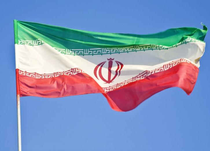 伊朗称将提升浓缩铀库存至300千克以上