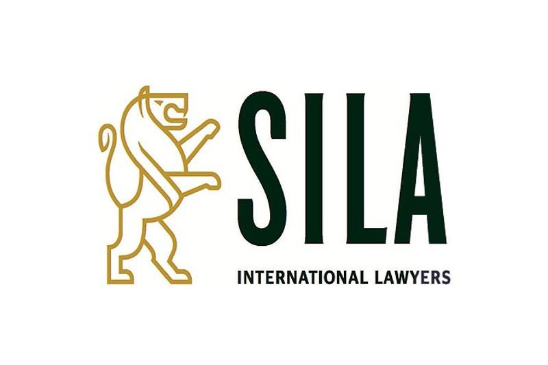 КФХ и международная юридическая компания SILA стали партнерами