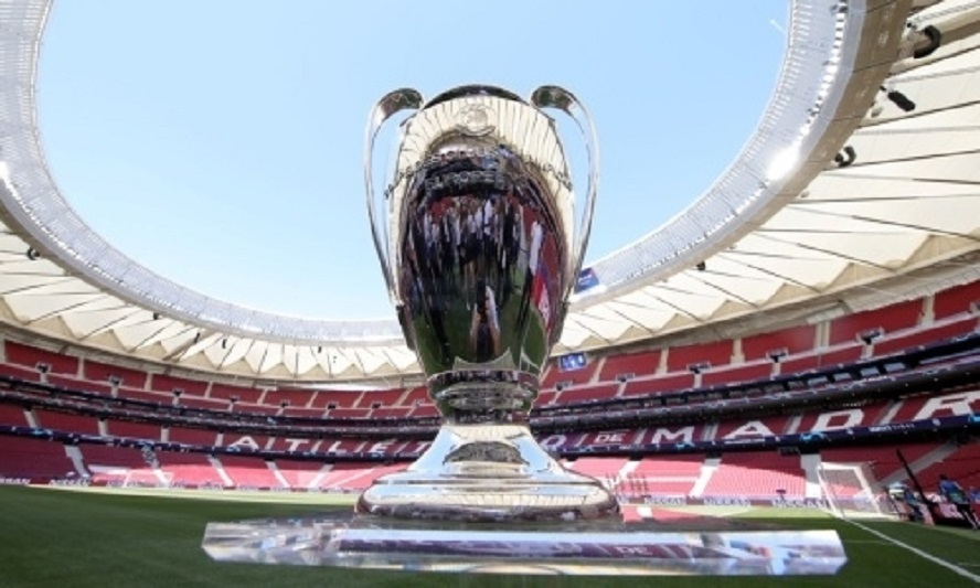 Определились пять возможных соперников «Астаны» в первом раунде Лиги Чемпионов