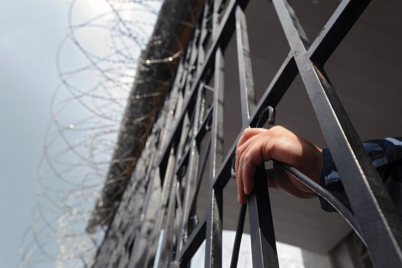 В Казахстане около 600 человек отбывают наказание за экстремизм и терроризм