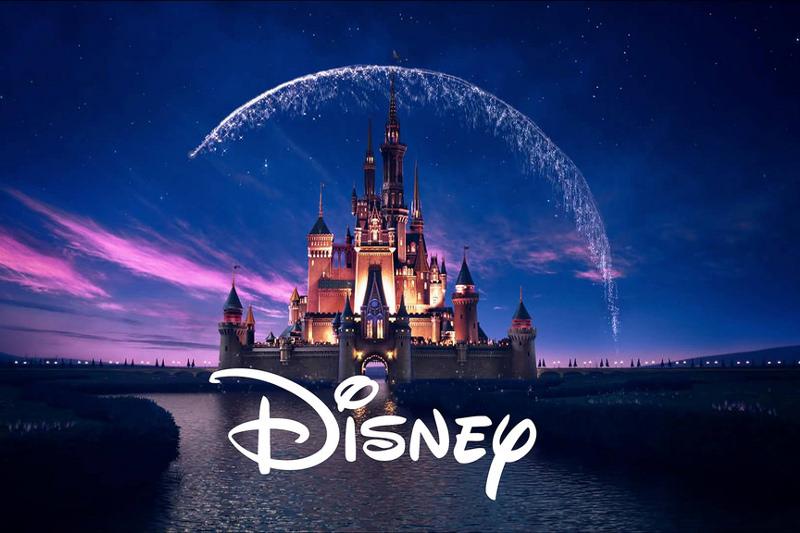 100-ден астам қазақстандық актер Walt Disney Pictures-тің дауыс базасына енді