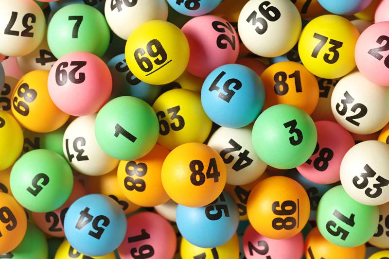 Мажилис взял в работу законопроект по вопросам лотерейной деятельности