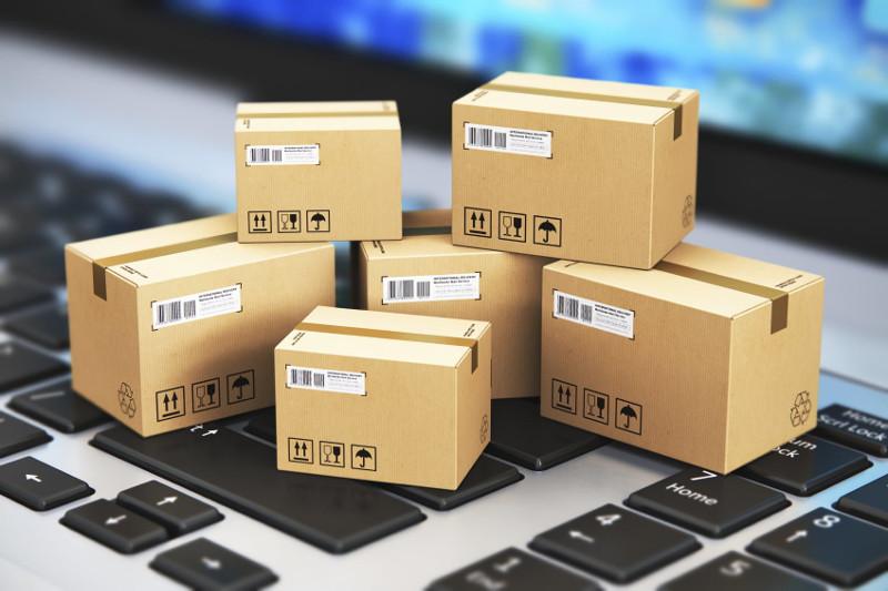 Транзит интернет-посылок через РК увеличится в 6 раз - прогноз МНЭ
