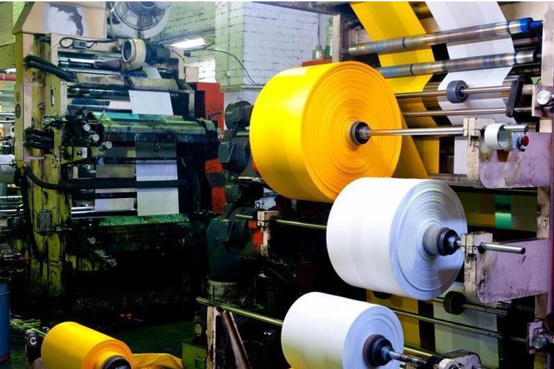 Kazakhstan, Uzbekistan buy polyethylene in Turkmenistan