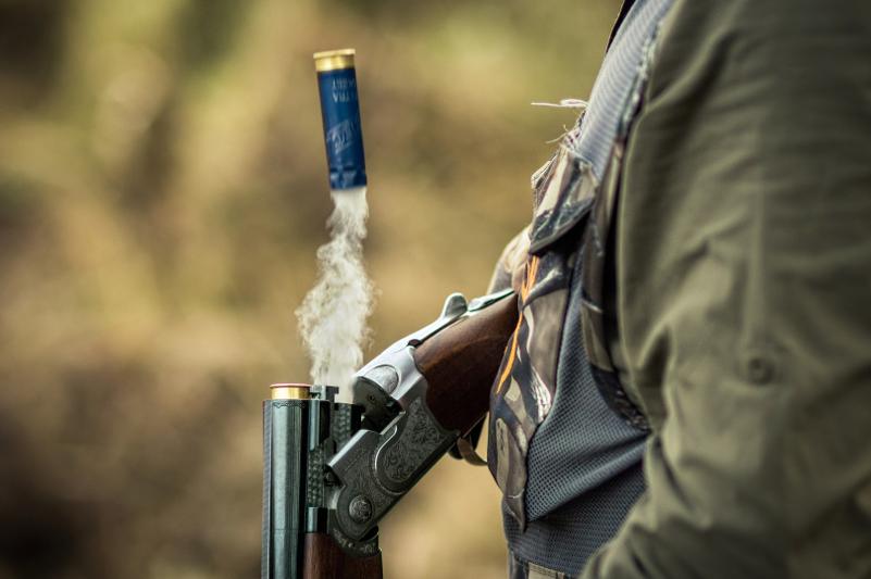 Как Минсельхоз будет бороться с браконьерством