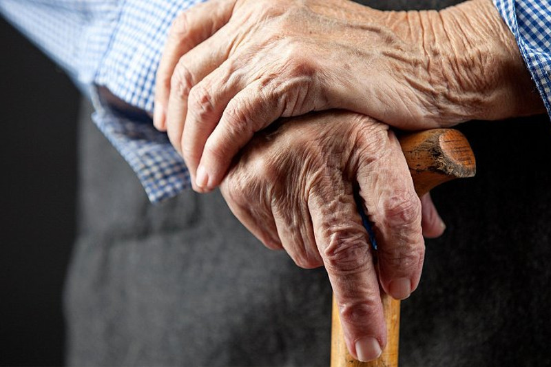 В культивировании марихуаны подозревается пенсионер в Алматинской области