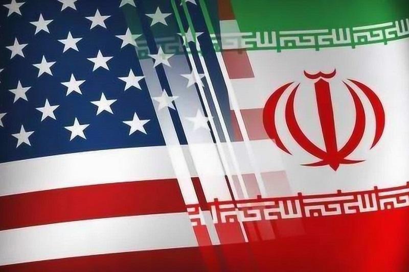 伊朗称不会与美国发生任何军事冲突