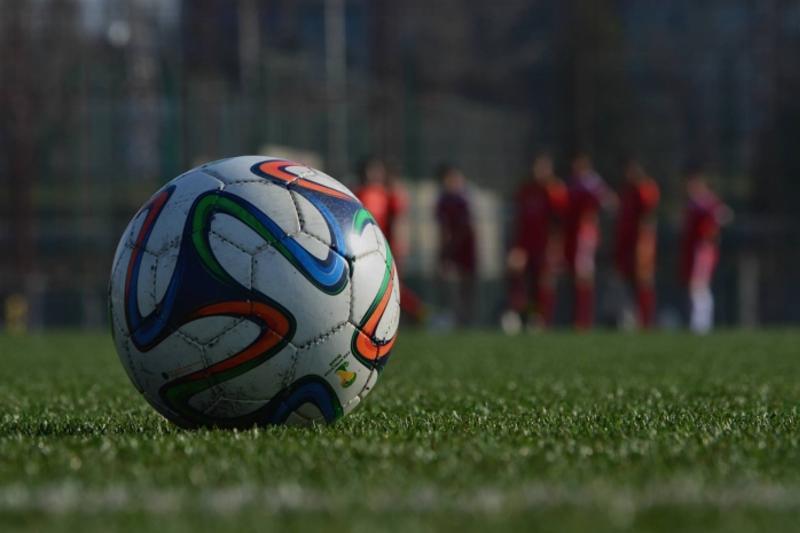 Футбол: «Қайсар» 20 жылдан кейін Қазақстан кубогы финалына шықты