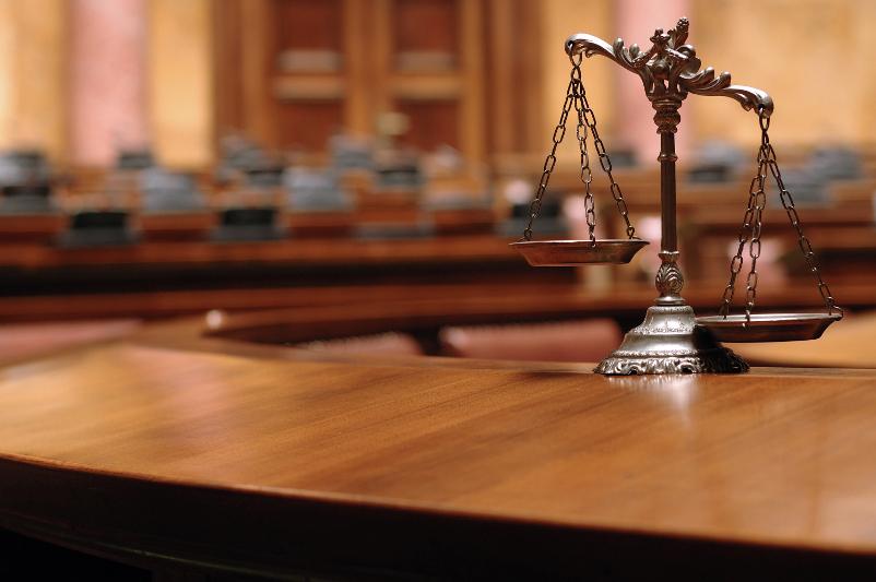 Кайрат Мами предложил более широко использовать возможности судов