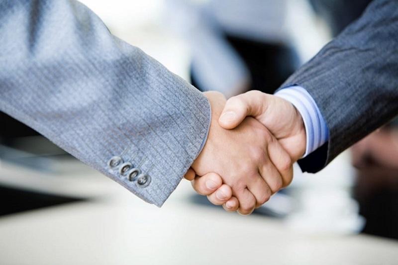 МИО активно заключают договора ГЧП без соблюдения сбалансированности - депутат