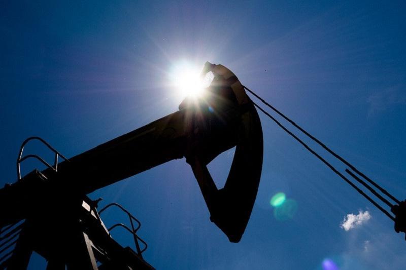 哈萨克斯坦今年计划生产原油8900万吨