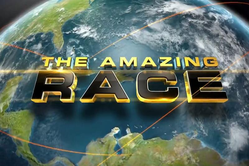 Когда состоится премьера мирового реалити-шоу «The Amazing Race» с участием Казахстана