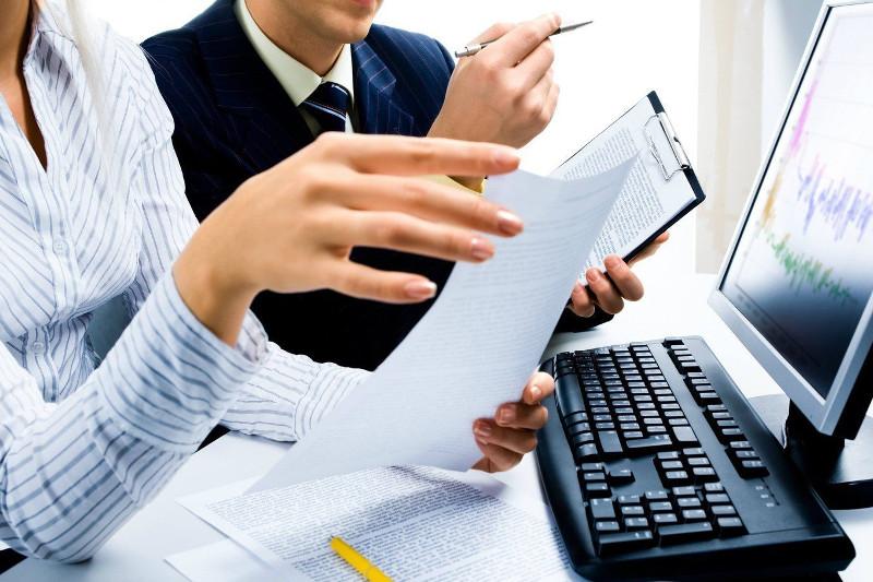 Около 20 тысяч рабочих мест создадут до конца года в Актюбинской области
