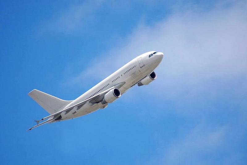 7月初哈萨克斯坦将开通直飞东京航班