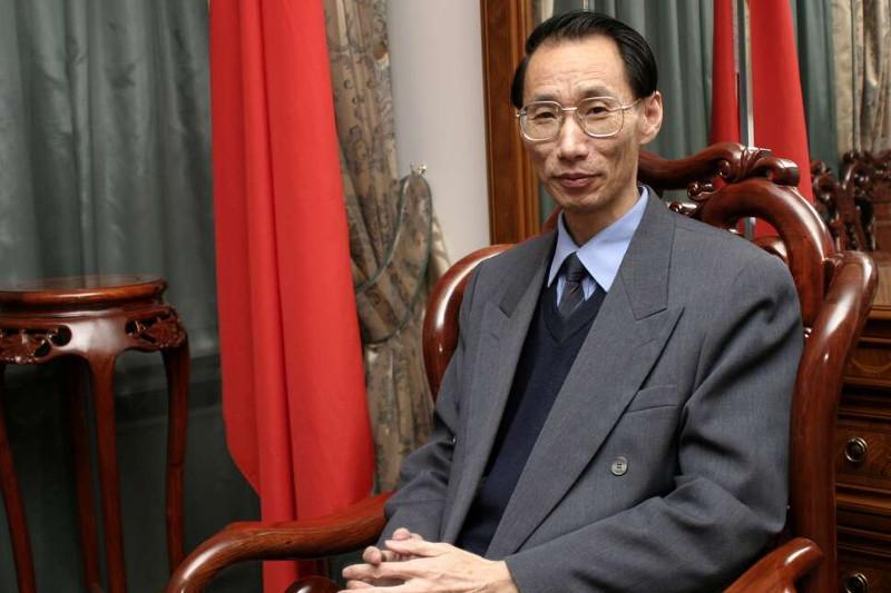 Поставленные Касым-Жомартом Токаевым задачи соответствуют реалиям - Чжоу Сяопэй