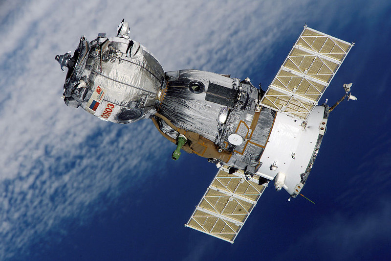 Қазақстан «Союз МС-11» ғарыш кемесін қондыруға дайындалуда