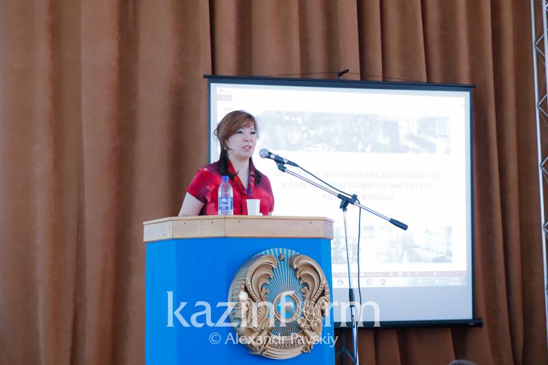 Более 35 тысяч человек ежегодно заболевают раком в Казахстане