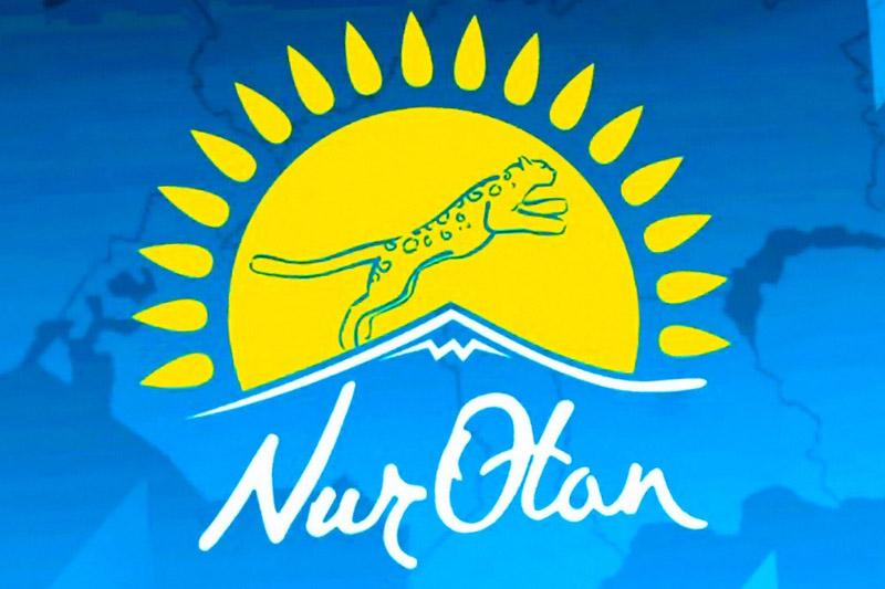 «Nur Otan» ókilderi adasqan balalardy týystaryna taýyp berýge kúsh salýda