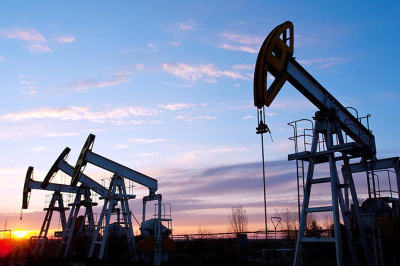 国际油价24日涨跌不一