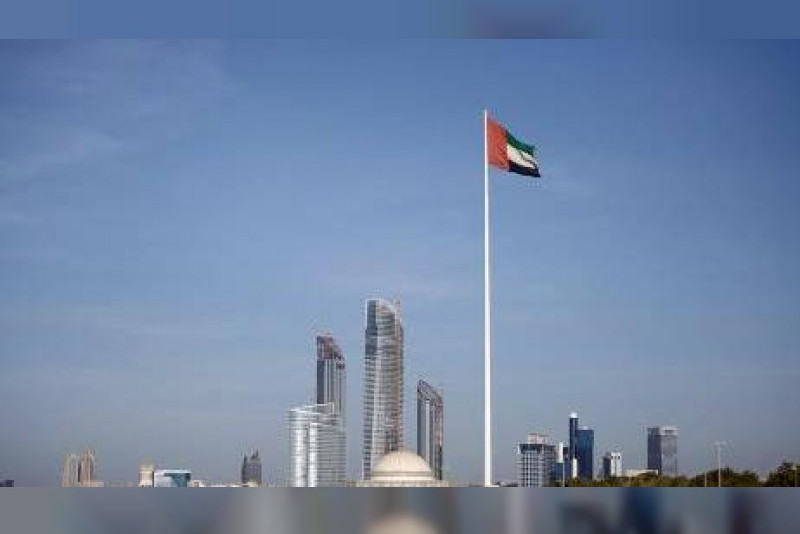 Six million tourist arrivals in Abu Dhabi, Dubai in three months