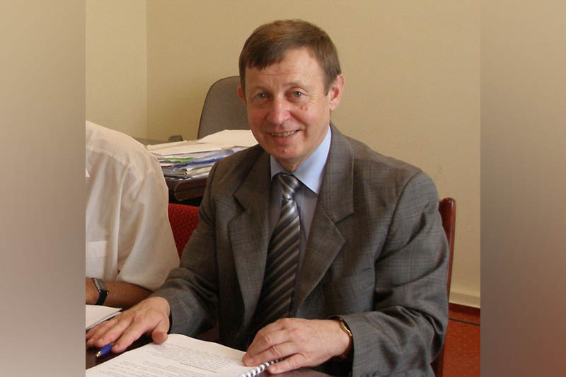 Петр Гузовски: Нас радует сохранение политической преемственности в Казахстане