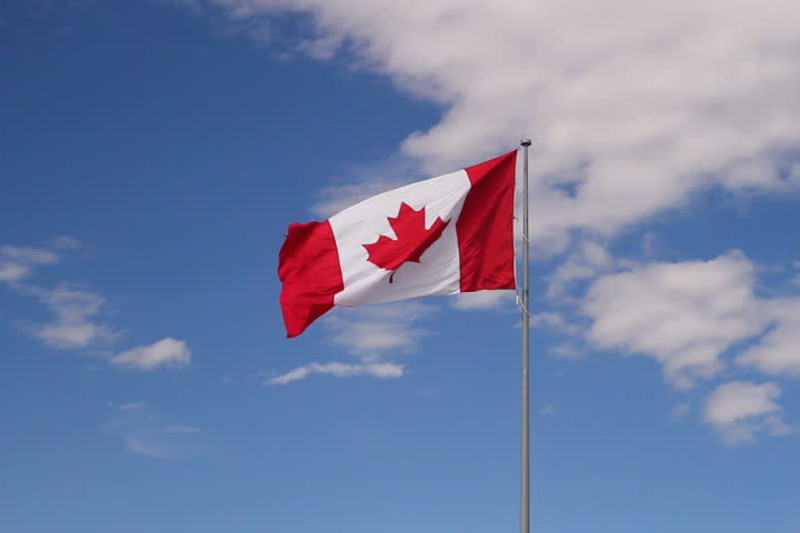 Canadian Embassy condoles with Kazakhstan on the occasion of Arys tragedy