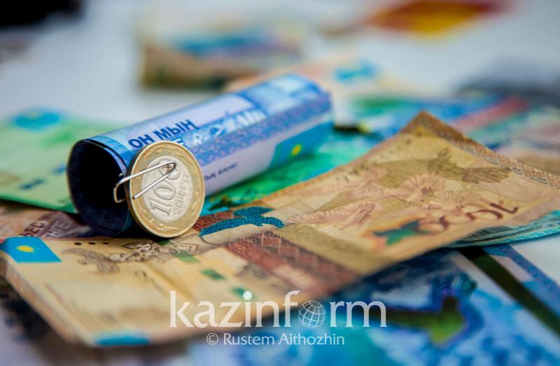 Организации образования перечислят однодневную зарплату в помощь жителям города Арысь