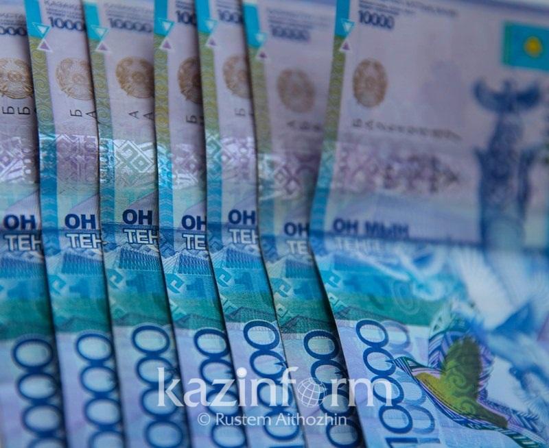 Посольство Казахстана в России перечислит 3 млн тенге в помощь жителям Арыси