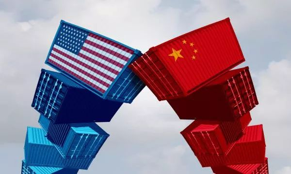 俄罗斯称已做好应对中美贸易战后果的准备