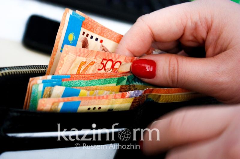 Казахстанский профсоюз работников образования и науки окажет помощь пострадавшим в Арыси