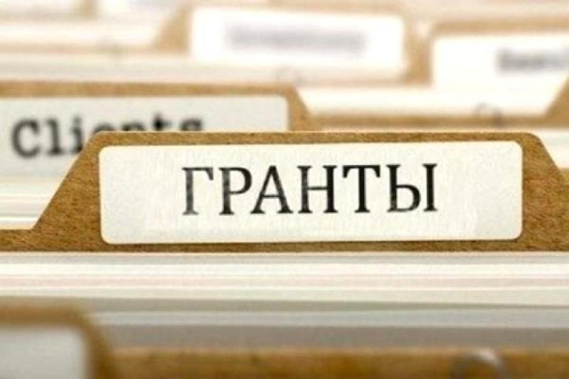Об условиях выделения 5 тысяч образовательных грантов для многодетных рассказал глава МОН