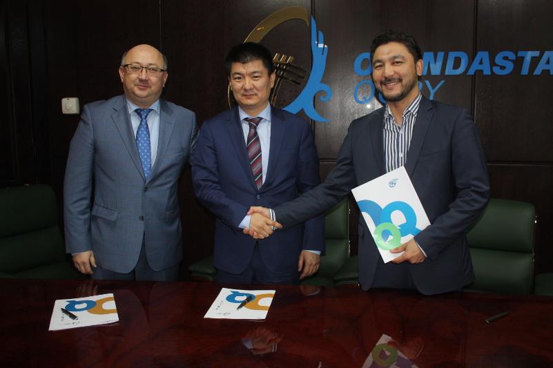 Бизнес-инициативы оралманов получат поддержку