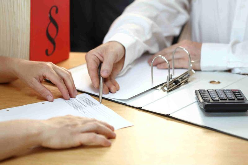 Банки и МФО организованно исполнят указ Президента - АФК о списании долгов
