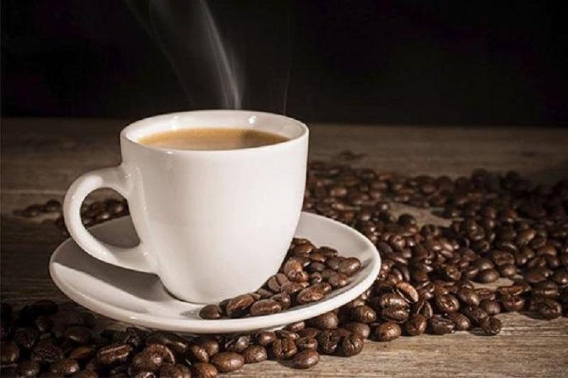 Кофе арықтауға көмектесе ме