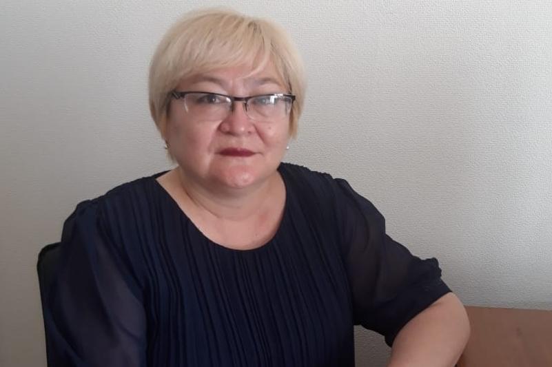 Нового уполномоченного по этике назначили в Карагандинской области