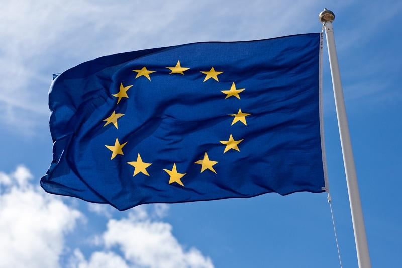 Нам необходимо более крепкое партнерство – ЕС о сотрудничестве со странами Центральной Азии